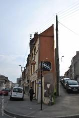 Boulogne_UrbanArtWalks 19