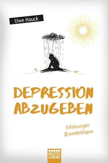 Cover Buch von Uwe Hauck